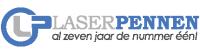 Laserpennen.com | laserpennen